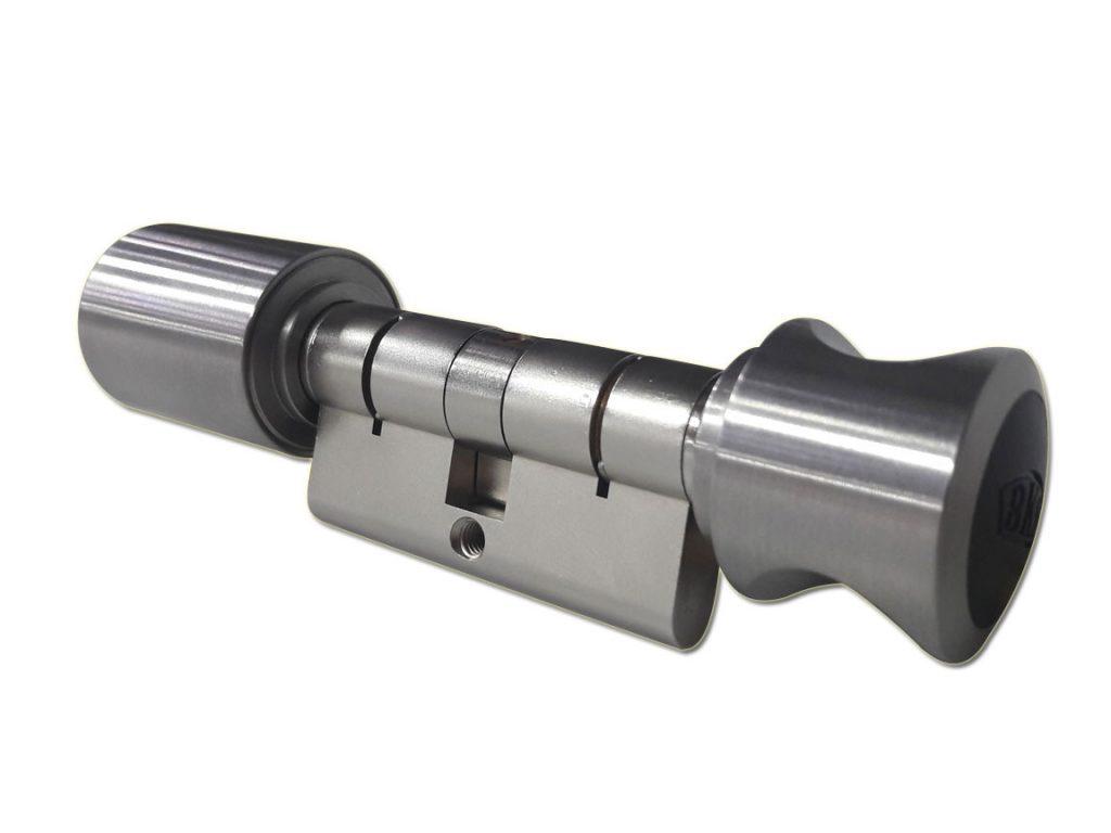 BKS cilinder