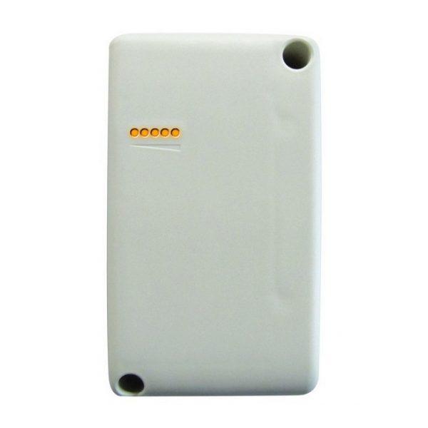 06-0129-nl-Intratone-gsm-module